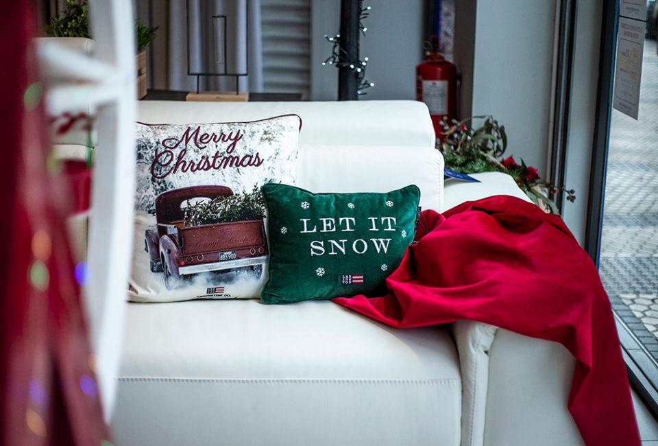 muselines-confort-co-sofas-colchones-decoracion-donostia-053
