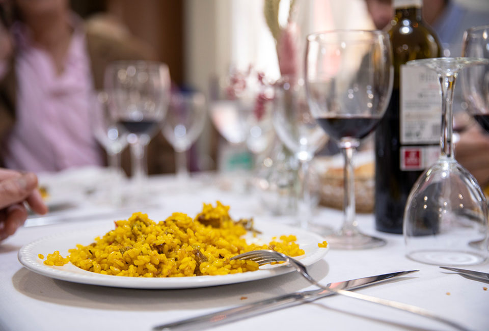 muselines-pollitena-restaurante-donostia-san-sebastian-027