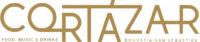 muselines-restaurante-cortazar-donostia-san-sebastian-013-logo