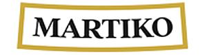 logo-martiko-2 copia
