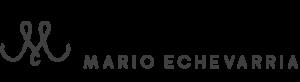 logo-marketmario