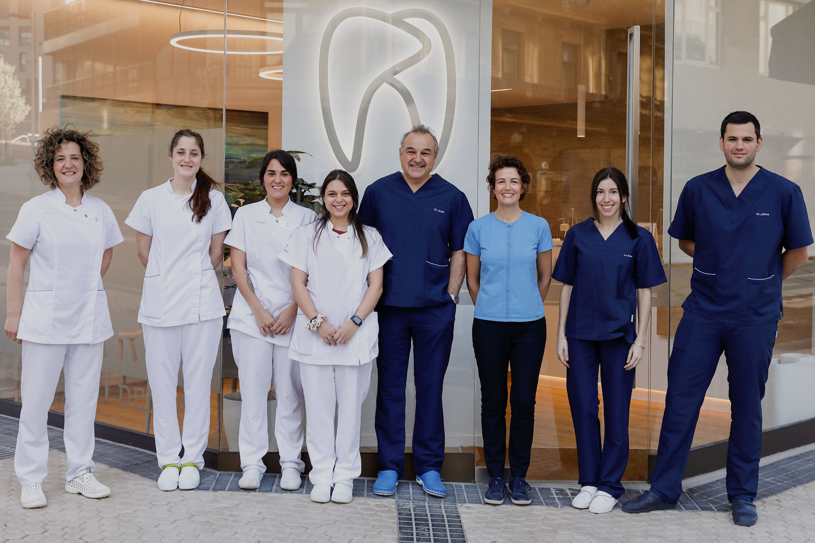 LANCHARES DENTAL